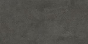 PŁYTKA PODŁOGOWA QUBUS ANTRACITE 31X62 CM - CERAMICA LIMONE