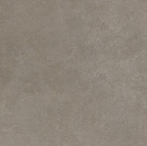 PŁYTKA PODŁOGOWA QUBUS  DARK GREY 75X75 CM - CERAMICA LIMONE