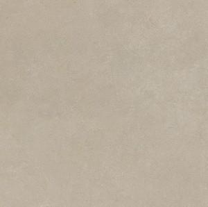 PŁYTKA PODŁOGOWA QUBUS SOFT GREY 75X75 CM - CERAMICA LIMONE