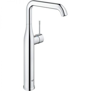 BATERIA UMYWALKOWA ESSENCE XL CHROM – GROHE 32901001