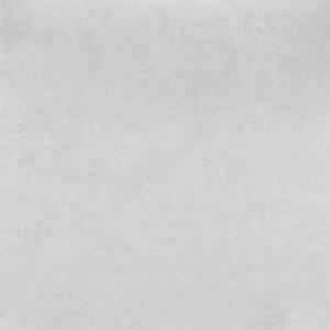 PŁYTKA PODŁOGOWA BESTONE WHITE MAT 59,7 X 59,7 CM  - CERAMICA LIMONE