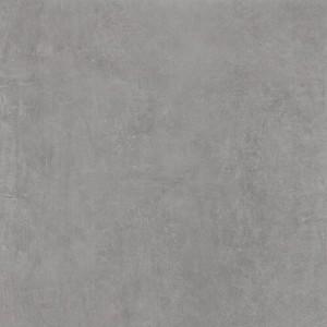 PŁYTKA PODŁOGOWA BESTONE GREY MAT 59,7 X 59,7 CM - CERAMICA LIMONE