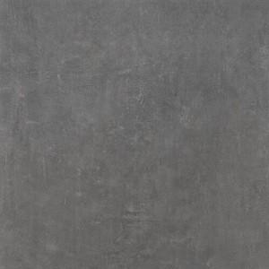 PŁYTKA PODŁOGOWA BESTONE DARK GREY MAT 59,7 X 59,7 CM - CERAMICA LIMONE