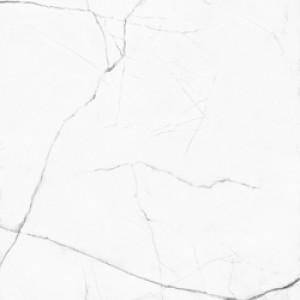 PŁYTKA PODŁOGOWA THE ROOM LAPPATO 60 x 60 CM - STA VP6 60 LP IMOLA