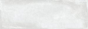PŁYTKA ŚCIENNA RUE DE PARIS BLANCO 40X120 CM - KUX6C000 KERABEN