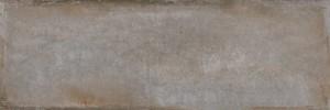 PŁYTKA ŚCIENNA RUE DE PARIS COBRE 40X120 CM - KUX6C00M KERABEN