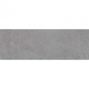 PŁYTKA PODŁOGOWA BESTONE GREY MAT 119,7 X 59,7 CM - CERAMICA LIMONE