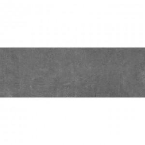 PŁYTKA PODŁOGOWA BESTONE DARK GREY MAT 119,7 X 59,7 CM - CERAMICA LIMONE
