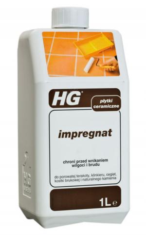 IMPREGNAT OCHRONNY 1L - HG