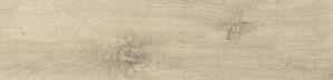 PŁYTKA PODŁOGOWA BOSQUE WHITE 15,5X62 CM - CERAMICA LIMONE