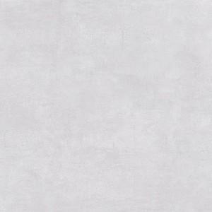 PŁYTKA PODŁOGOWA ESTRA GREY LAPPATO 59,7X59,7 CM - CERAMICA LIMONE