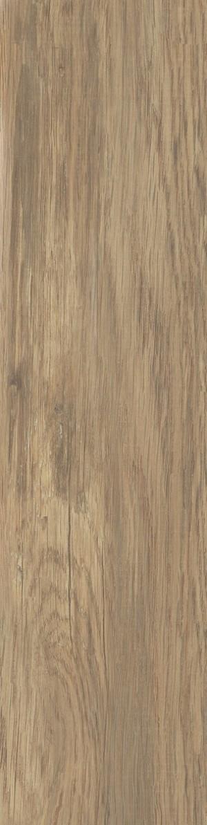 PŁYTKA PODŁOGOWA FOREST BEIGE 15,5X62 CM - CERAMICA LIMONE