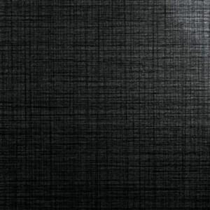 PŁYTKA PODŁOGOWA GLAMOUR BLACK LAPPATO 60X60 CM - CERAMICA LIMONE