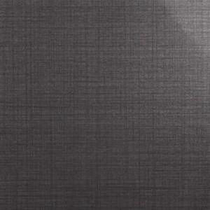 PŁYTKA PODŁOGOWA GLAMOUR LAPPATO 60X60 CM - CERAMICA LIMONE