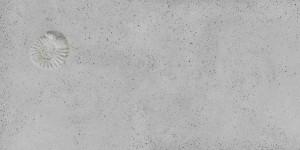 BETON ARCHITEKTONICZNY AIR HAP JURA JASNOSZARY 30X60X0,8  CM – BETONOVO