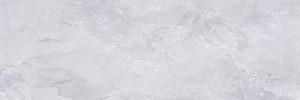 PŁYTKA ŚCIENNA NATURE GREY 30X90 CM – KERABEN