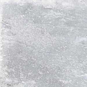 PŁYTKA PODŁOGOWA NATURE GREY 60X60 - KERABEN