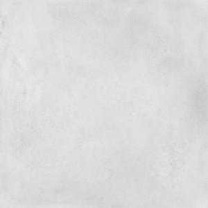 PŁYTKA PODŁOGOWA NEGROS WHITE MAT 59,7X59,7 CM - CERAMICA LIMONE