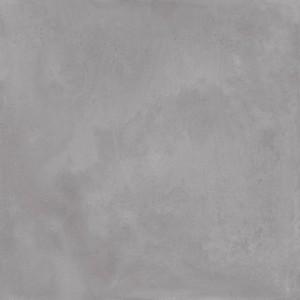 PŁYTKA PODŁOGOWA NEGROS GRAFIT POLER 59,7X59,7 CM - CERAMICA LIMONE