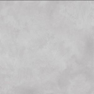 PŁYTKA PODŁOGOWA NEGROS GREY POLER 59,7X59,7 CM - CERAMICA LIMONE