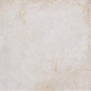 PŁYTKA PODŁOGOWA OFICINA WHITE 60X60 CM - IMOLA