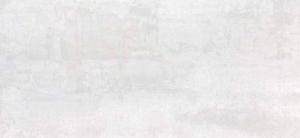 PŁYTKA PODŁOGOWA CORTEN BLANCO NATURAL  45X90 CM - TAU