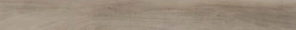 PŁYTKA PODŁOGOWA ARBARO ORO 14,2X120 CM - CERAMICA LIMONE