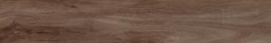 PŁYTKA PODŁOGOWA ARBARO BROWN 14,2X120 CM - CERAMICA LIMONE