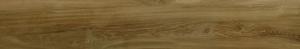 PŁYTKA PODŁOGOWA ARBARO NUGAT 14,2X120 CM - CERAMICA LIMONE