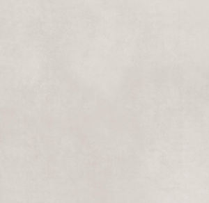 PŁYTKA PODŁOGOWA CEMENT BEIGE 59,5 X 59,5 CM - CERAMICA LIMONE