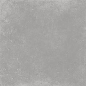 PŁYTKA PODŁOGOWA LOUSSIANA GRIS LAPPATO 60X60 CM - GZD42022 KERABEN