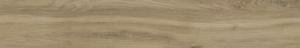 PŁYTKA PODŁOGOWA MEKANO BEIGE 19X120 CM - CERAMICA LIMONE