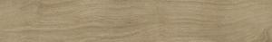 PŁYTKA PODŁOGOWA MEKANO BEIGE 26X160 CM - CERAMICA LIMONE