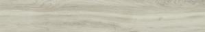 PŁYTKA PODŁOGOWA MEKANO BIANCO 19X120 CM - CERAMICA LIMONE