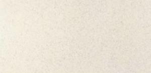 PŁYTKA PODŁOGOWA BASIS BS 01 30X60 CM - NOWA GALA