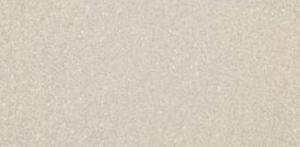 PŁYTKA PODŁOGOWA BASIS BS 03 30X60 CM - NOWA GALA