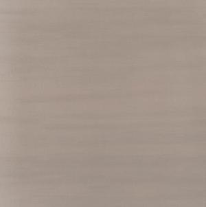 PŁYTKA PODŁOGOWA TANGO GREY 45X45 CM - DOMINO