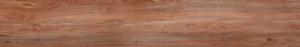 PŁYTKA PODŁOGOWA TEKANO CHERRY 20X120 CM - CERAMICA LIMONE