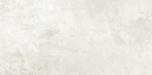 PŁYTKA PODŁOGOWA TORANO WHITE MAT 120X60 CM – TUBĄDZIN
