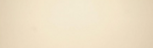 PŁYTKA ŚCIENNA RC VISION BRILLO 30X90 CM – K20PG01C KERABEN
