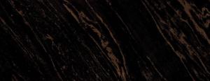 PŁYTKA ŚCIENNA LARDA BLACK 30X75 CM - TUBĄDZIN
