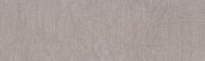 PŁYTKA ŚCIENNA OXFORD TAUPE 31,5X100CM - GRESPANIA