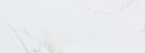 PŁYTKA ŚCIENNA PERSIA 45X120 CM – PORCELANOSA