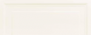 PŁYTKA ŚCIENNA ROYAL PLACE WHITE 3 STR 30X75 CM - TUBĄDZIN