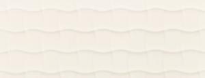 PŁYTKA ŚCIENNA ROYAL PLACE WHITE 4 STR 30X75 CM - TUBĄDZIN