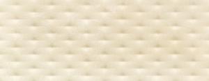 PŁYTKA ŚCIENNA TERRANE STR 29,8X75,8 CM - TUBĄDZIN