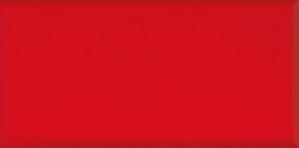 PŁYTKA ŚCIENNA 1883 CERVENA 20X40 CM - RAKO