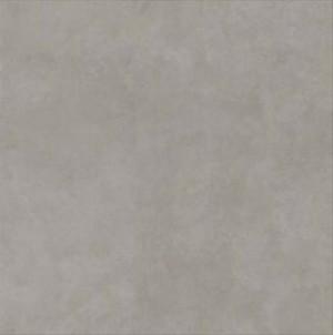 PŁYTKA PODŁOGOWA QUBUS GREY 75X75 CM - CERAMICA LIMONE