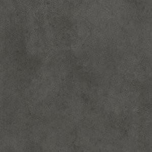 PŁYTKA PODŁOGOWA QUBUS ANTRACITE 33,3X33,3 CM - CERAMICA LIMONE