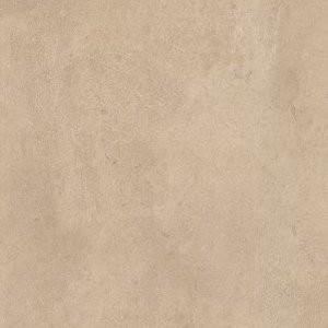 PŁYTKA PODŁOGOWA QUBUS BEIGE 61X61 CM - CERAMICA LIMONE